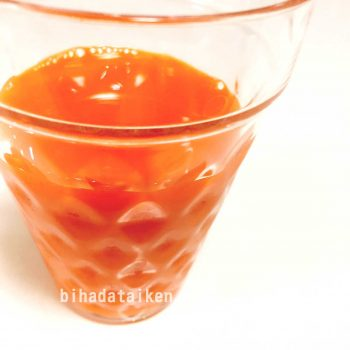 純国産野菜ジュース