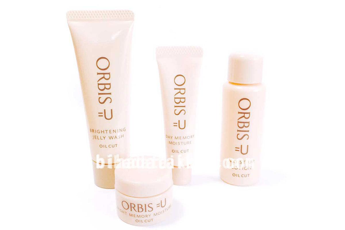 ORBIS U