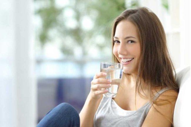 水分の摂り過ぎに注意