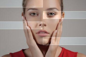 毛穴ケア美顔器の選び方
